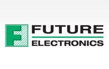 Future Electronics