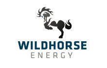 Wildhorse Energy
