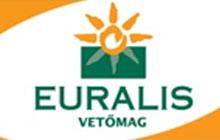 Euralis Kft.