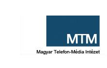 Magyar Telefon Média kft