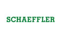 Schaeffler Magyarország