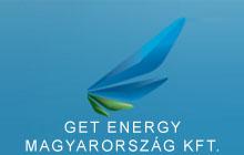 Get Energy Magyarország