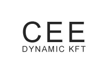 CEE Dynamic Kft.